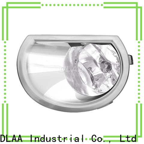 durable fog light hid supply for auto