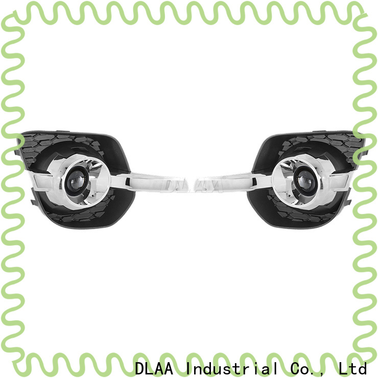 DLAA top selling fog light bulb inquire now bulk buy