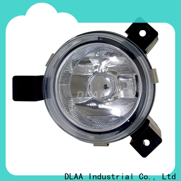 oem yellow fog light suppliers for promotion
