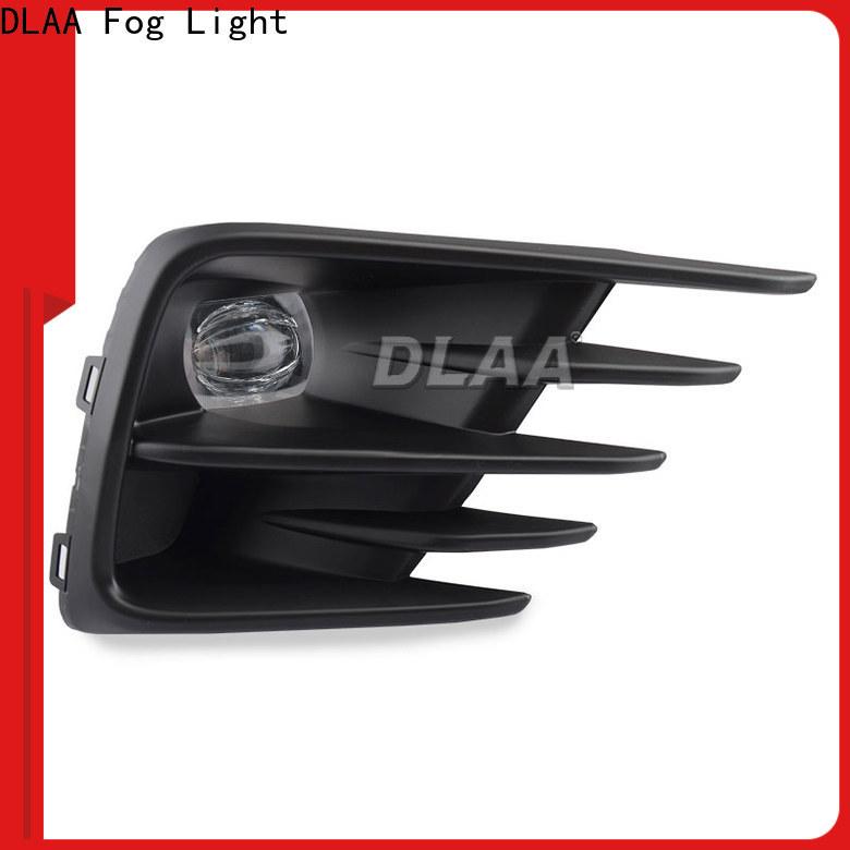 odm led fog lamp kit best manufacturer on sale