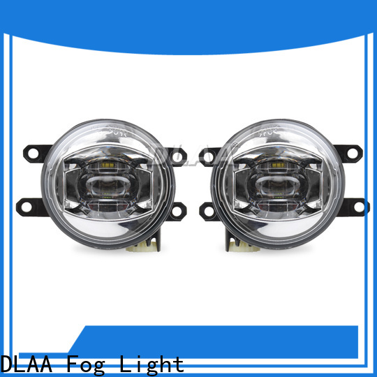 DLAA extra fog lights for cars series for automobile