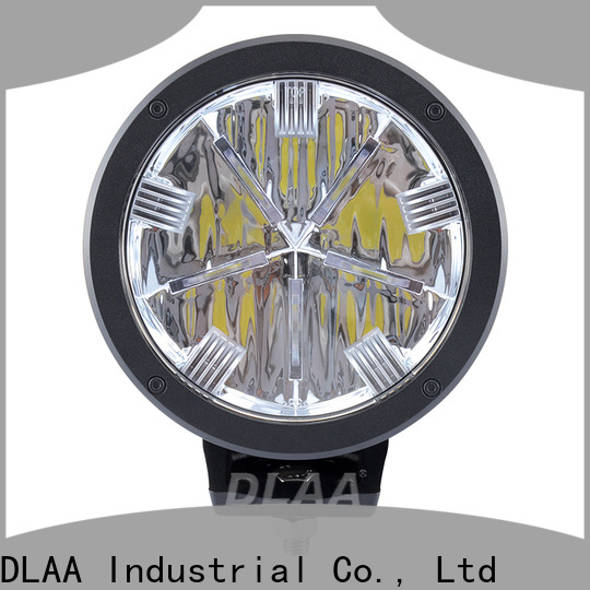 DLAA stable off road rear lights from China on sale