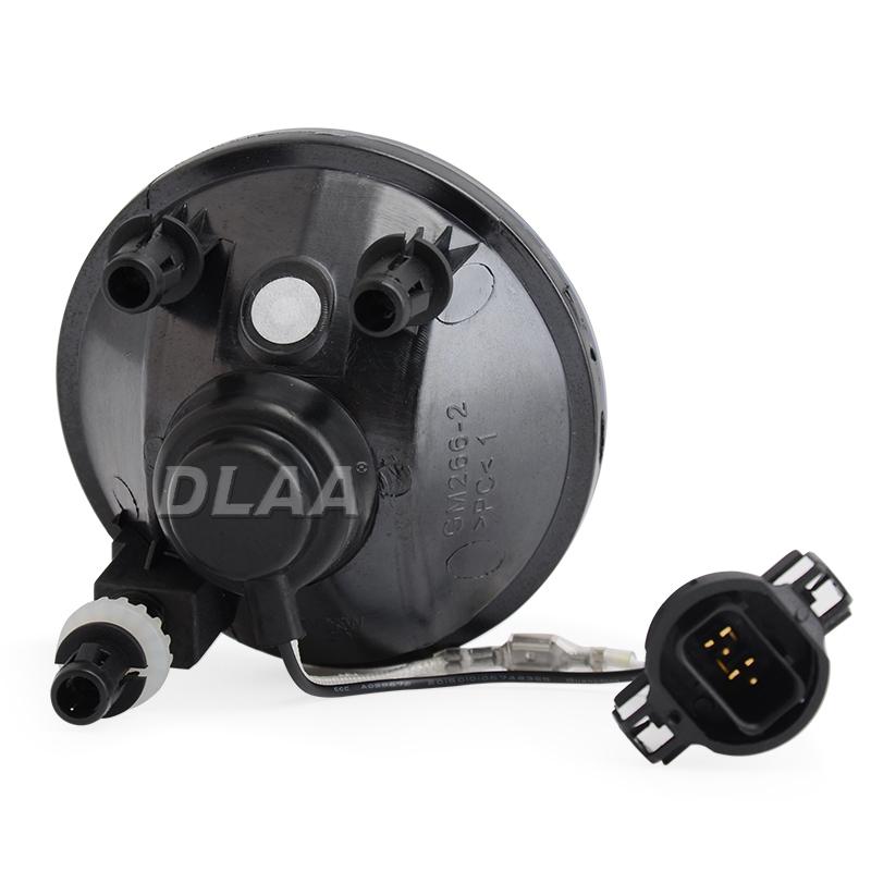DLAA  Array image6