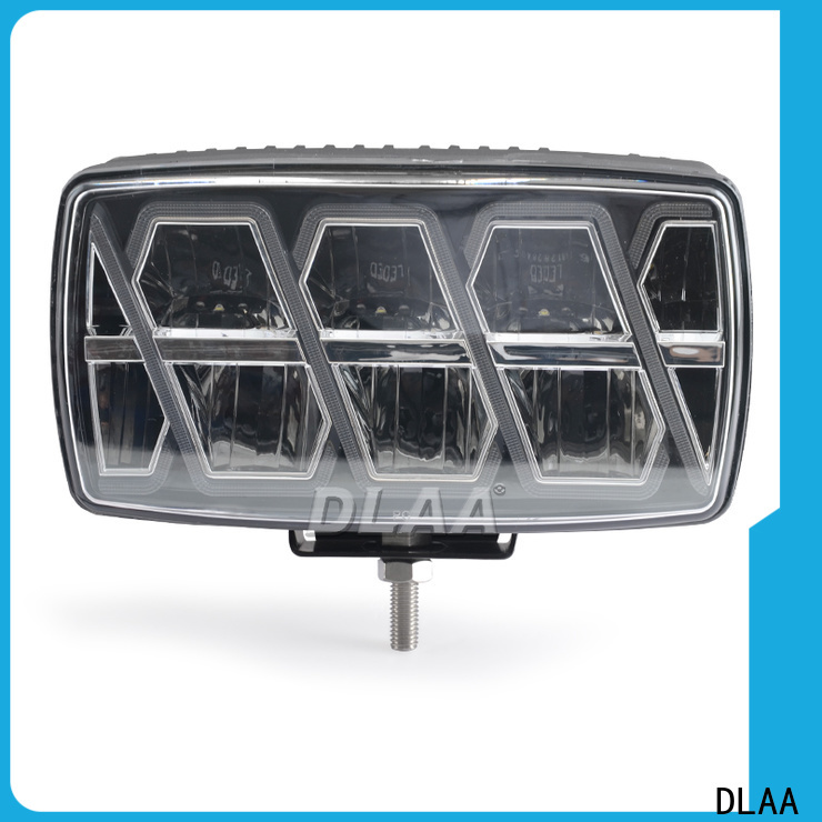 top best round led offroad lights directly sale for car