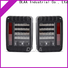 custom auto tail lights suppliers for automobile