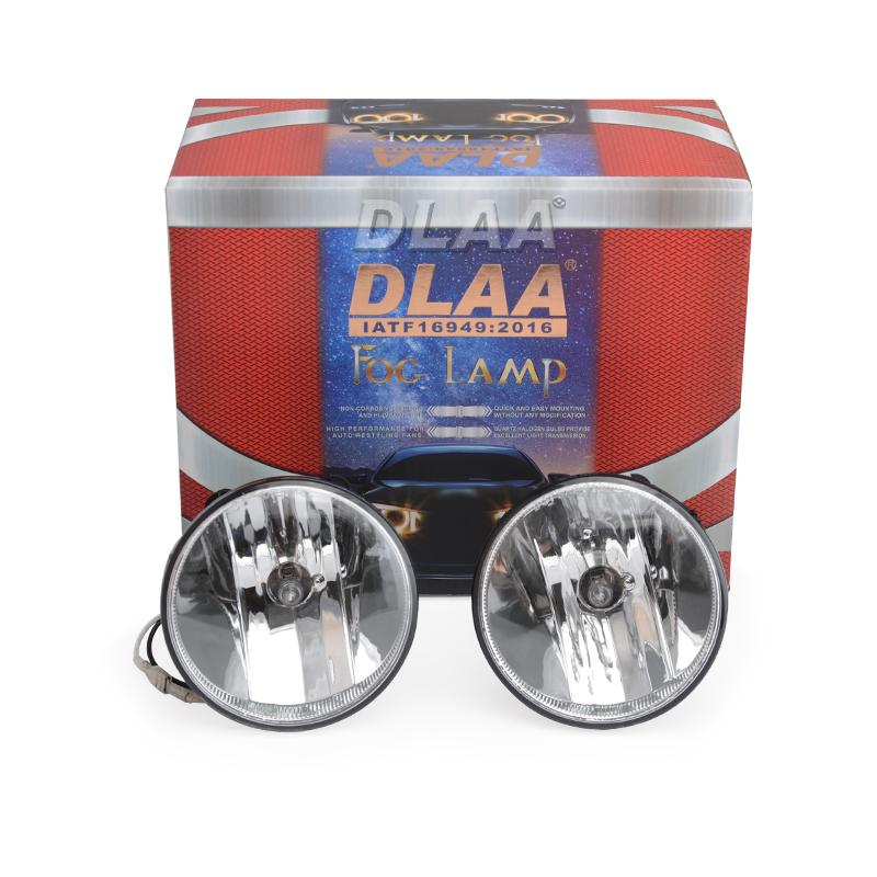 DLAA  Array image17