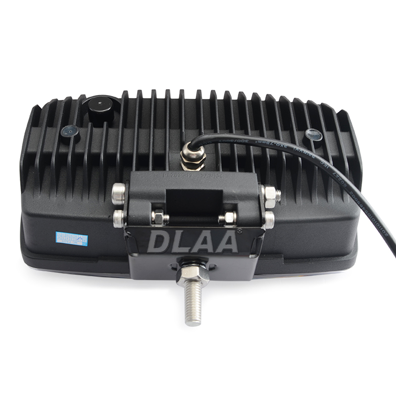 DLAA  Array image205