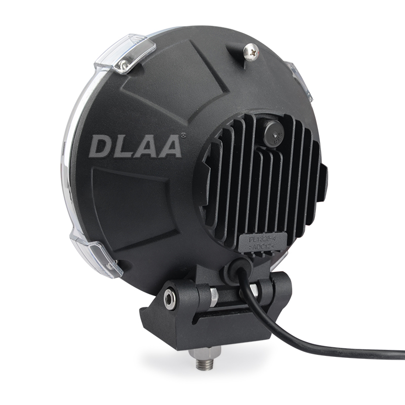 DLAA  Array image105