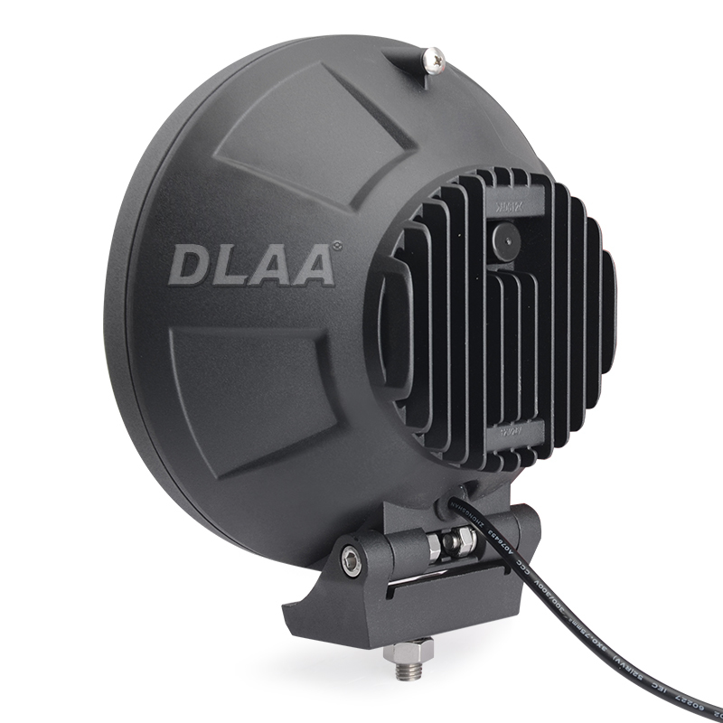 DLAA  Array image172