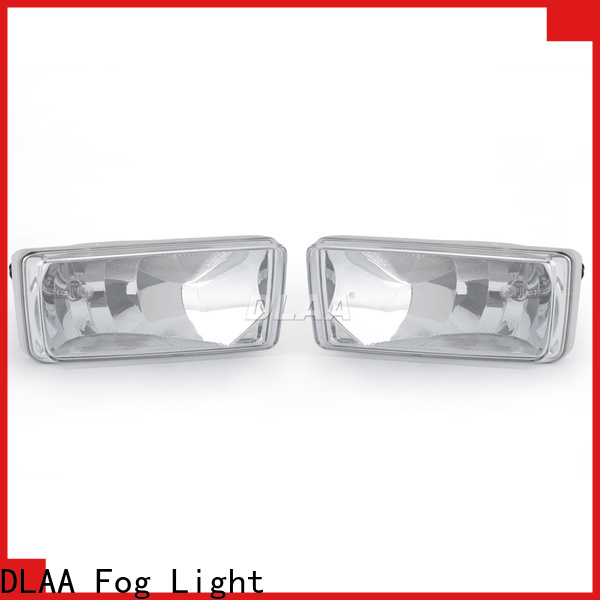 hot-sale best led fog light with good price with high cost performance