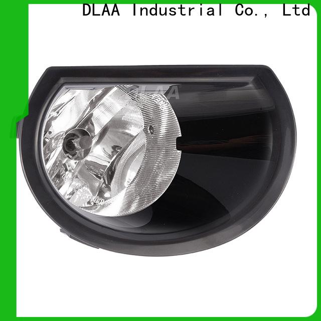 DLAA jeep fog light bulb inquire now on sale