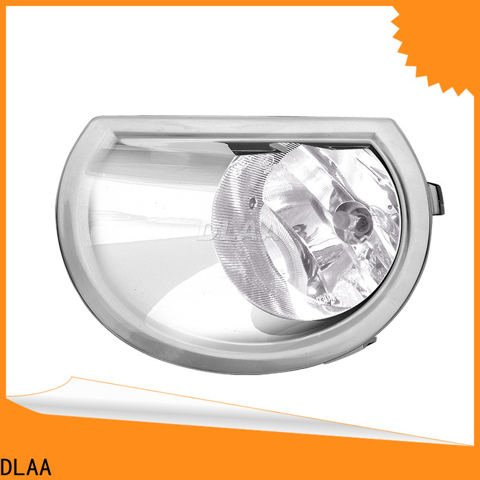 DLAA low-cost autozone fog light bulbs from China on sale