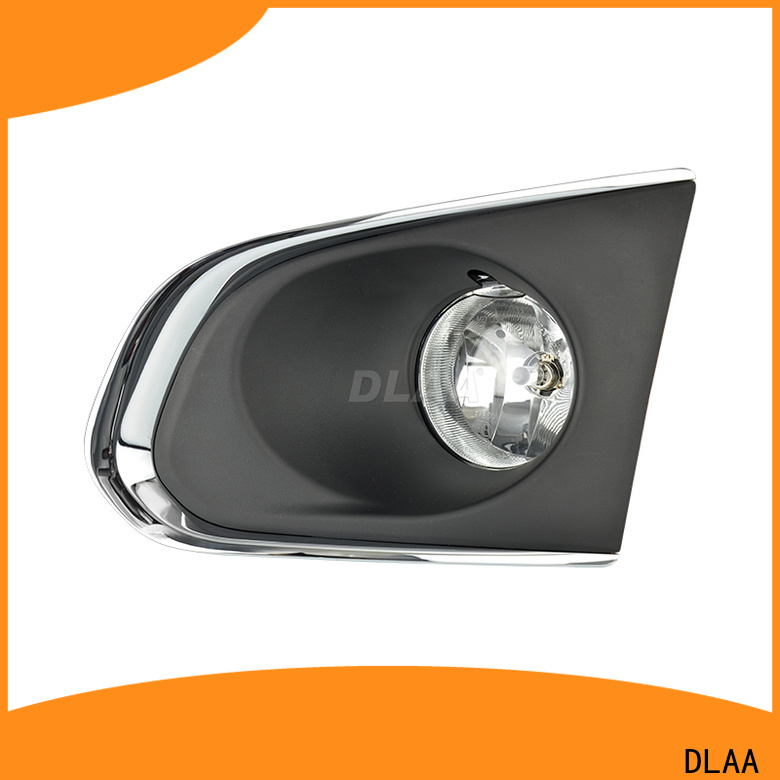 DLAA fog light kits wholesale bulk buy