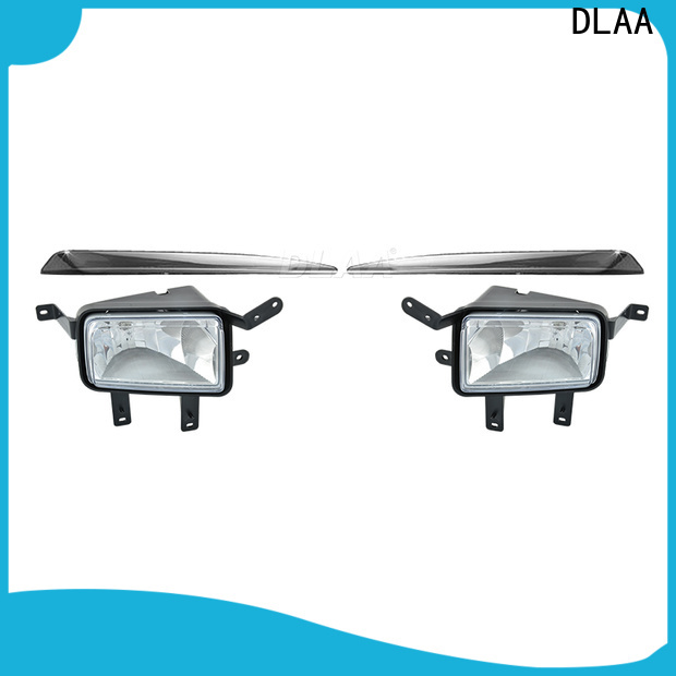 cost-effective autozone fog light factory direct supply for car