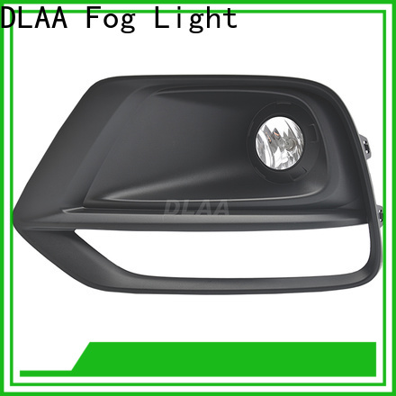 popular automobile fog light suppliers for auto