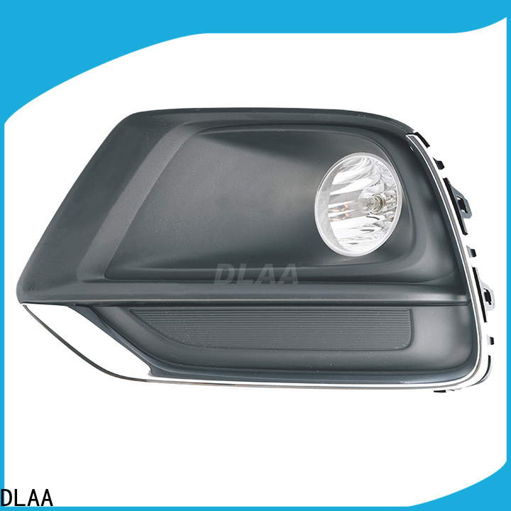 DLAA hid fog light kits with good price bulk buy
