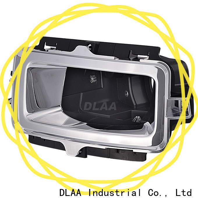 professional led strip fog light manufacturer with high cost performance
