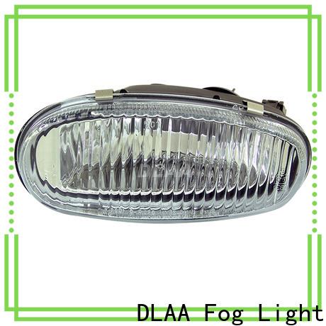 high-quality nissan xterra fog light best manufacturer bulk buy