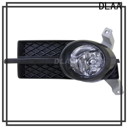 top rear fog light kit best manufacturer for car