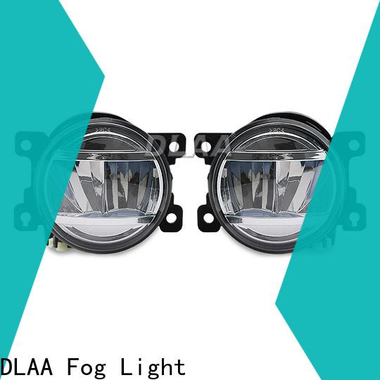 best value fog light online best manufacturer for sale