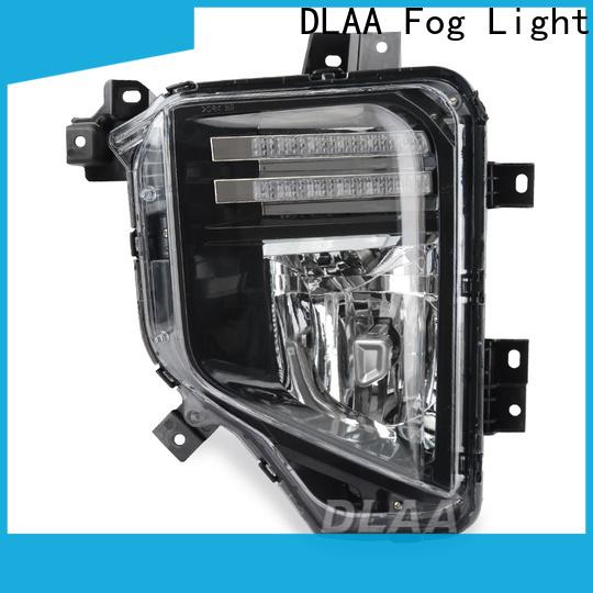 hot selling front fog light bulbs directly sale bulk buy