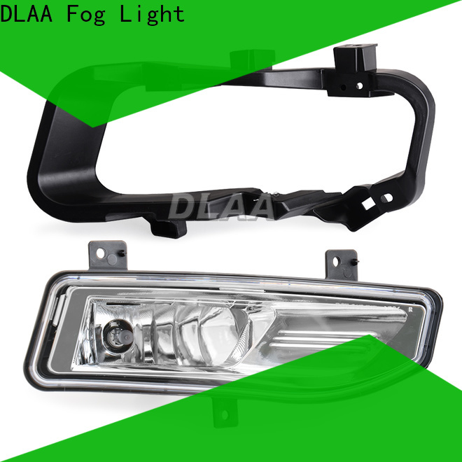 stable small fog lights wholesale bulk buy