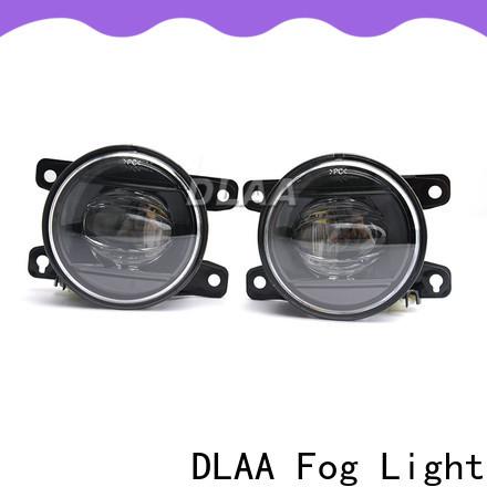 best civic fog light series for automobile