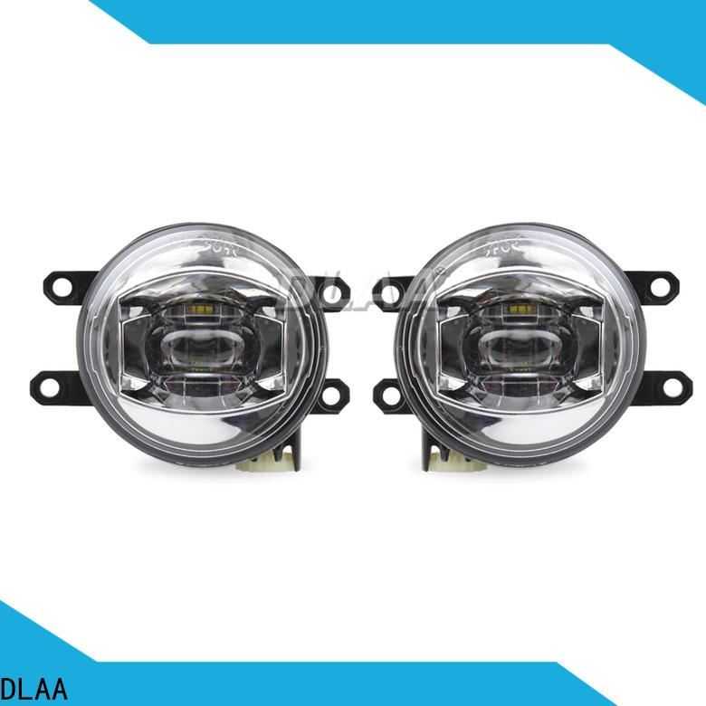worldwide aftermarket fog lamps wholesale for sale