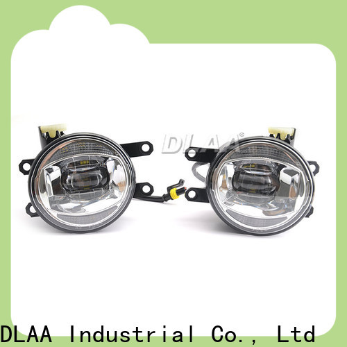 quality fog lamp kit best supplier for sale