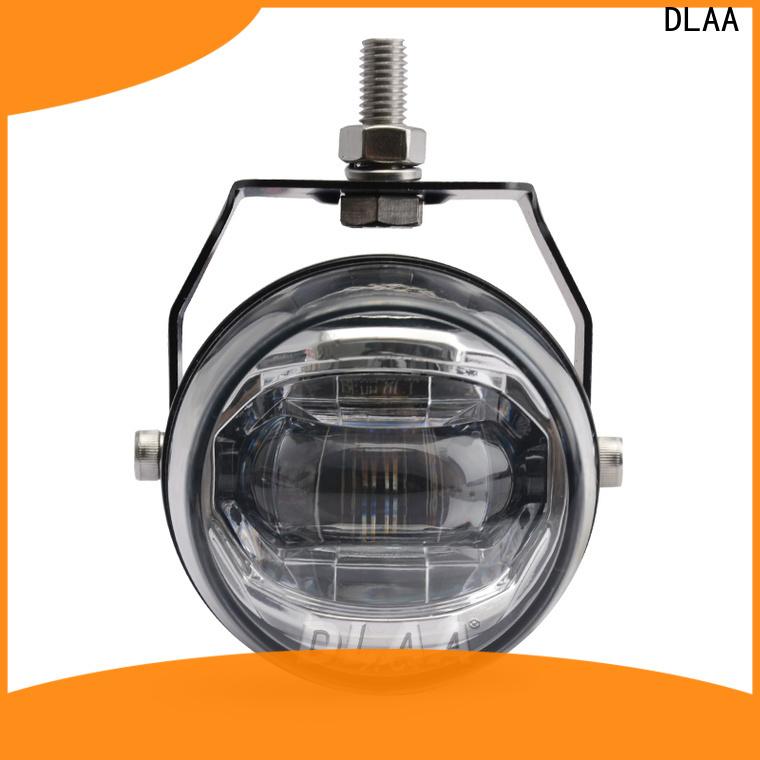 best price universal fog light kit company for car
