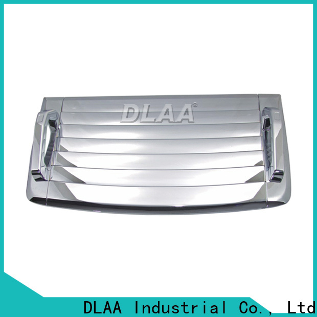 DLAA car decoration parts inquire now for sale