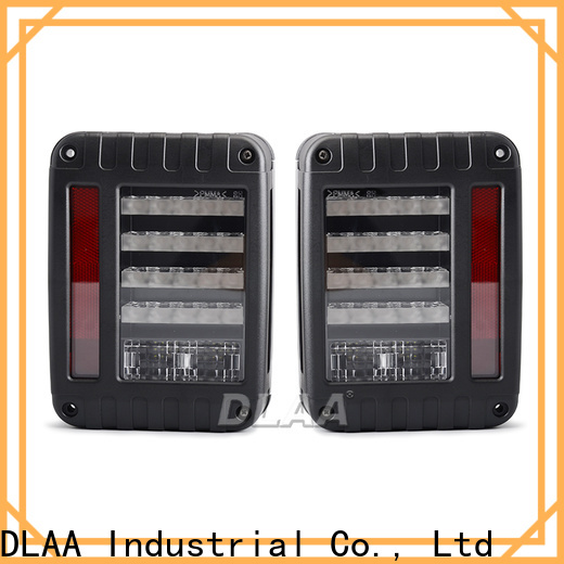 best aftermarket car tail lights directly sale for car
