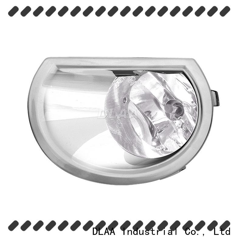 top selling h8 led fog light best manufacturer for auto