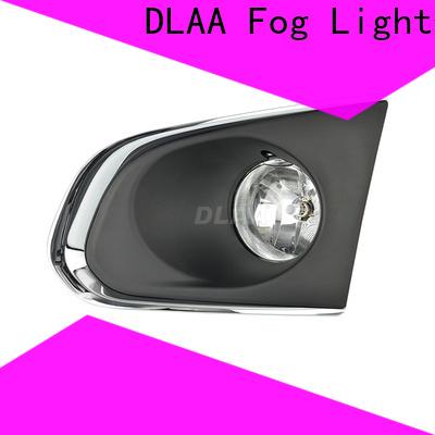 professional led fog light kits for business for car