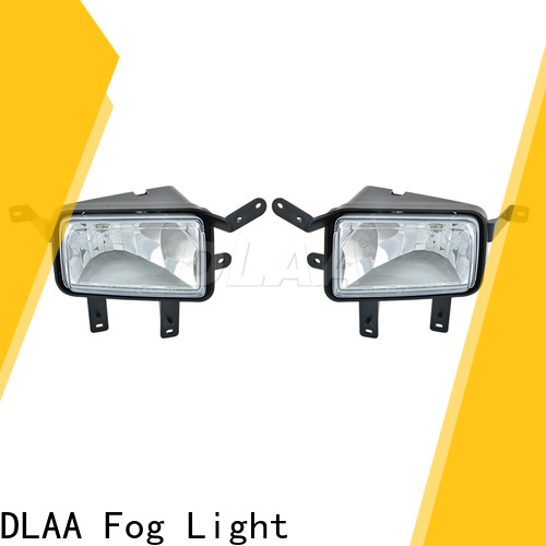 odm green fog light bulbs directly sale for auto