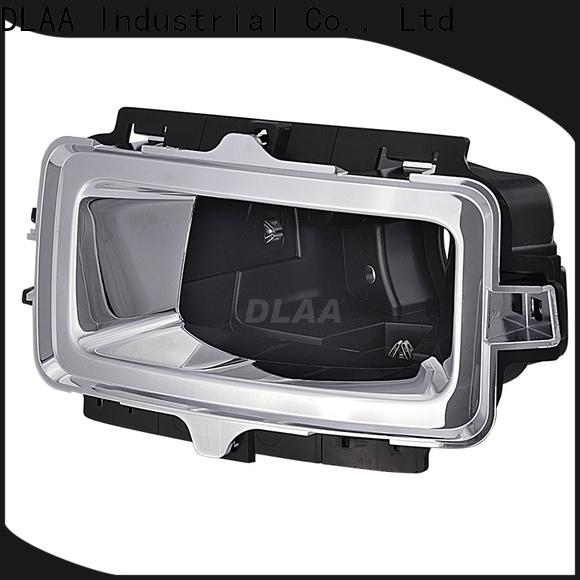 worldwide bmw fog light best supplier for promotion