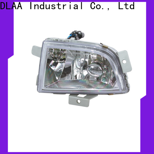 cost-effective blue fog light bulbs company for car