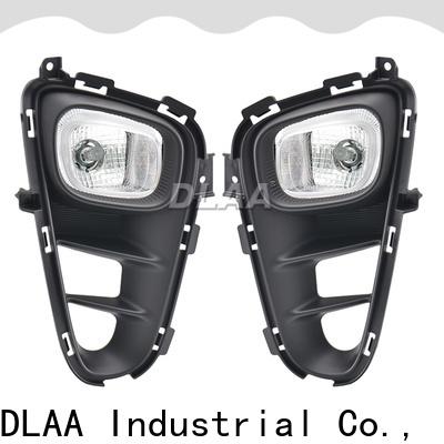 high quality jeep fog light bulbs design for auto