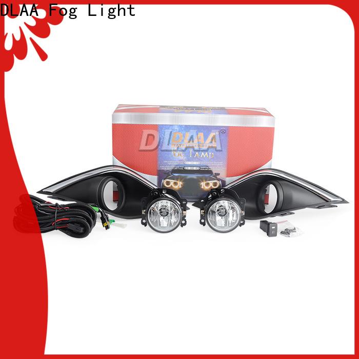 hot-sale custom fog light factory direct supply bulk buy