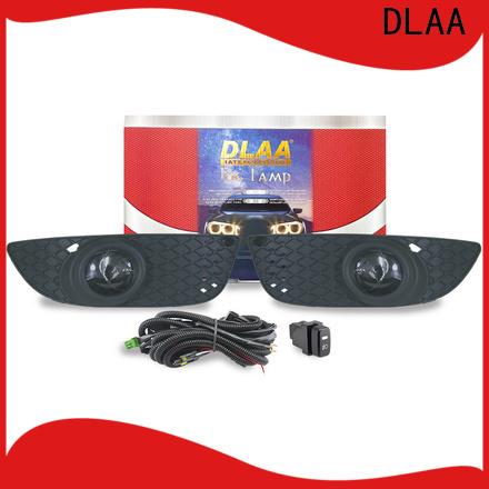 DLAA oem fog driving light wholesale bulk buy