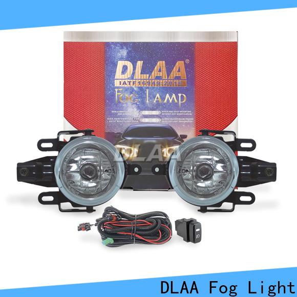 custom piaa led fog light best supplier for car