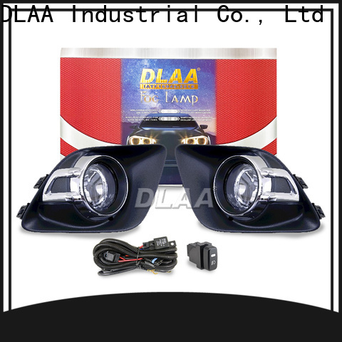 DLAA fog light bulb inquire now on sale