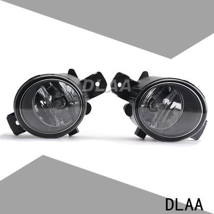 stable mini led fog lights company on sale