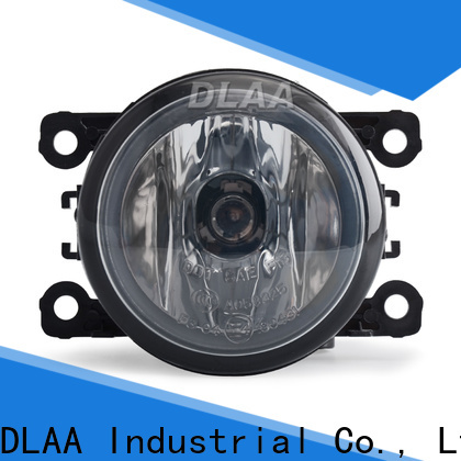 DLAA led fog lamps for cars for business for car