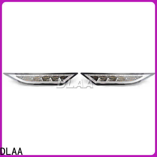 oem led daytime running lights for sale manufacturer for automobile