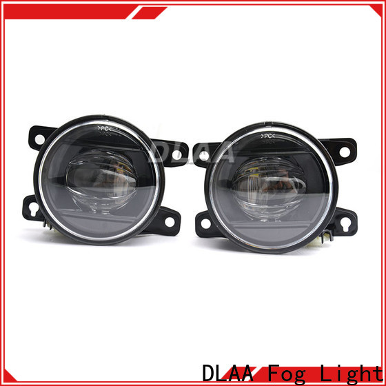 cheap driving fog lights directly sale for auto