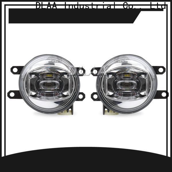 top bulb fog lamp supplier for sale