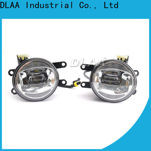promotional off road fog lamps inquire now bulk production