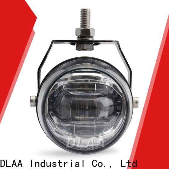 DLAA cheap fog lights for cars from China on sale