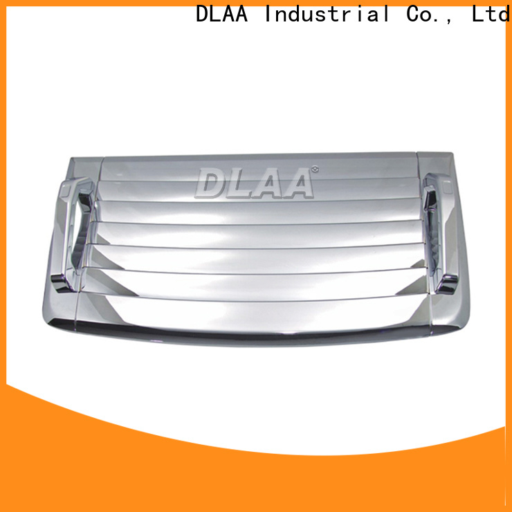 DLAA auto decorations factory direct supply for sale